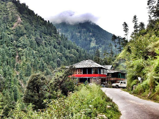 Photo of Book Your Honeymoon Trip To Himachal Pradesh