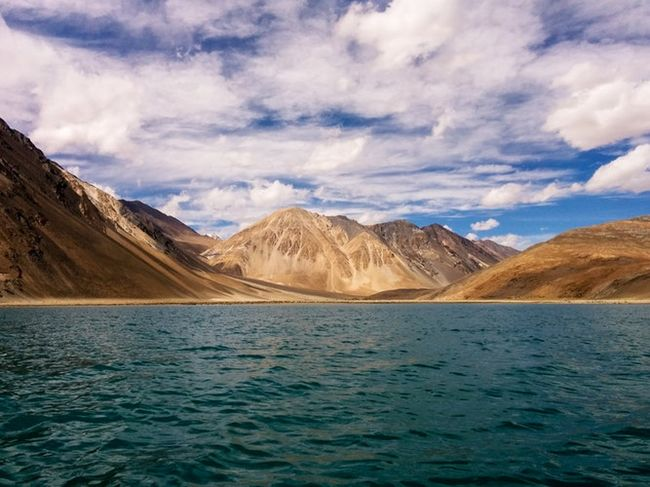 Photo of Ladakh Tour Packages