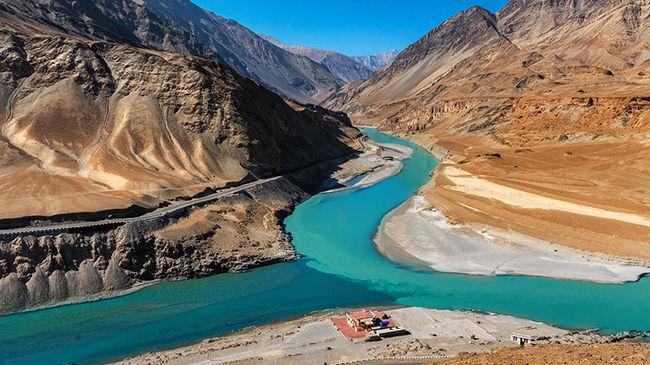 Photo of Best Of Ladakh