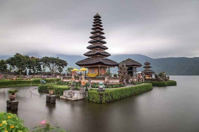 Photo of Blissful Bali