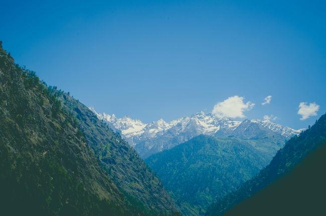 Photo of Amazing Himachal