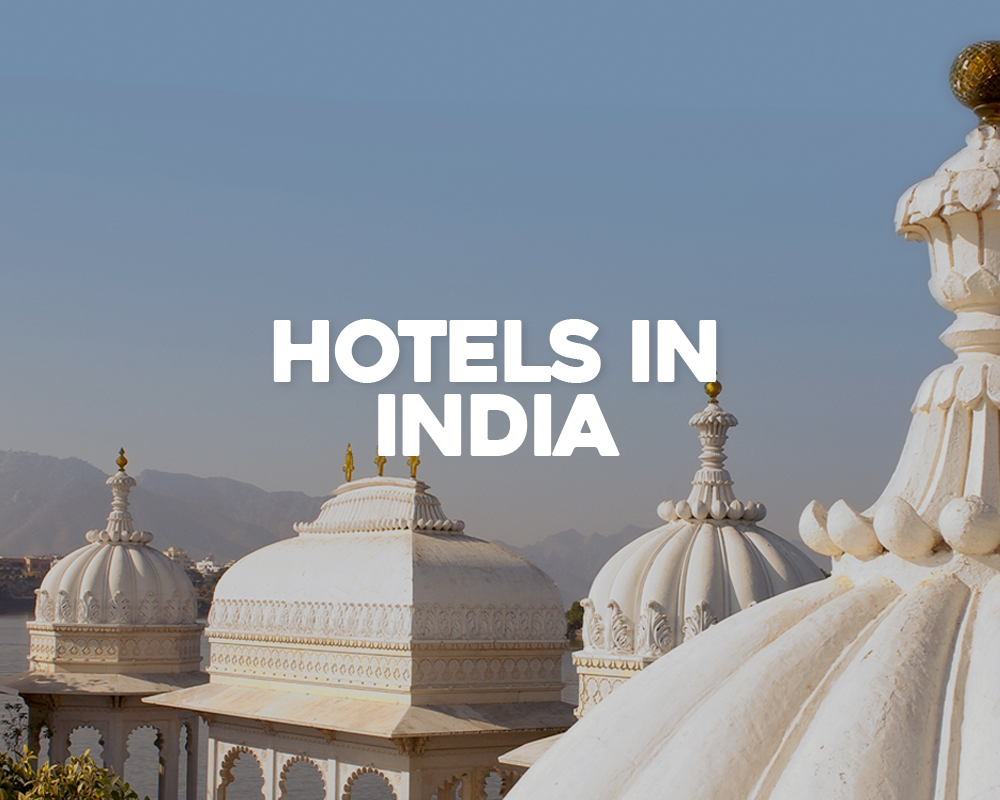 Online Hotel Booking Cheap Budget And Luxury Hotels Homestays