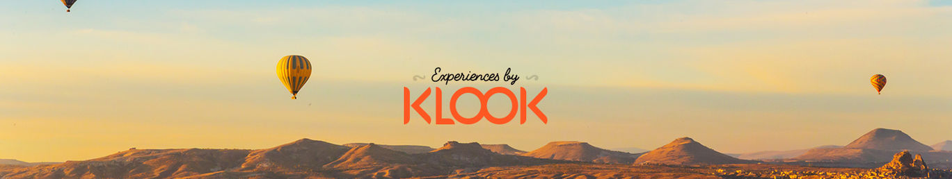 Cover of Experiences
