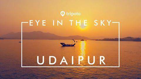 thumbnail of Udaipur