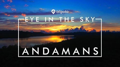 thumbnail of Andamans