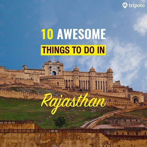 thumbnail of Rajasthan