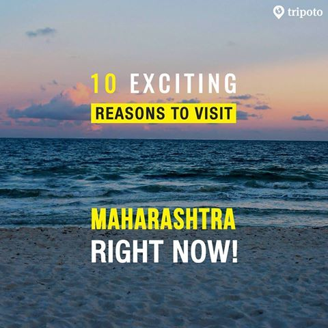 thumbnail of Maharashtra
