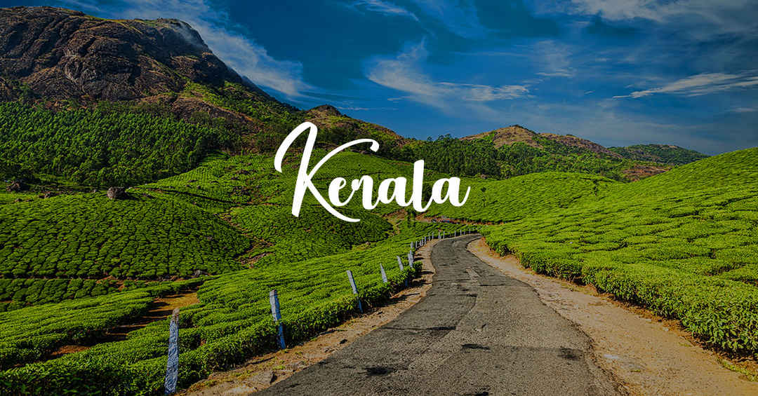 Kerala Tour packages : Book Kerala Tours and Holiday ...