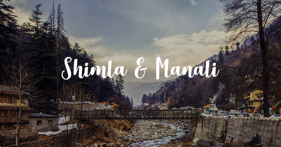 Shimla dating profilTraduction hookup