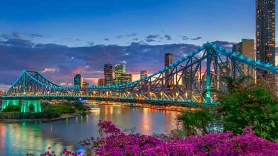 thumbnail of Why Queensland Must Be Your Next Vacation Destination