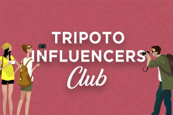 Tripoto: Share and Discover Travel Stories, Community, Tourism