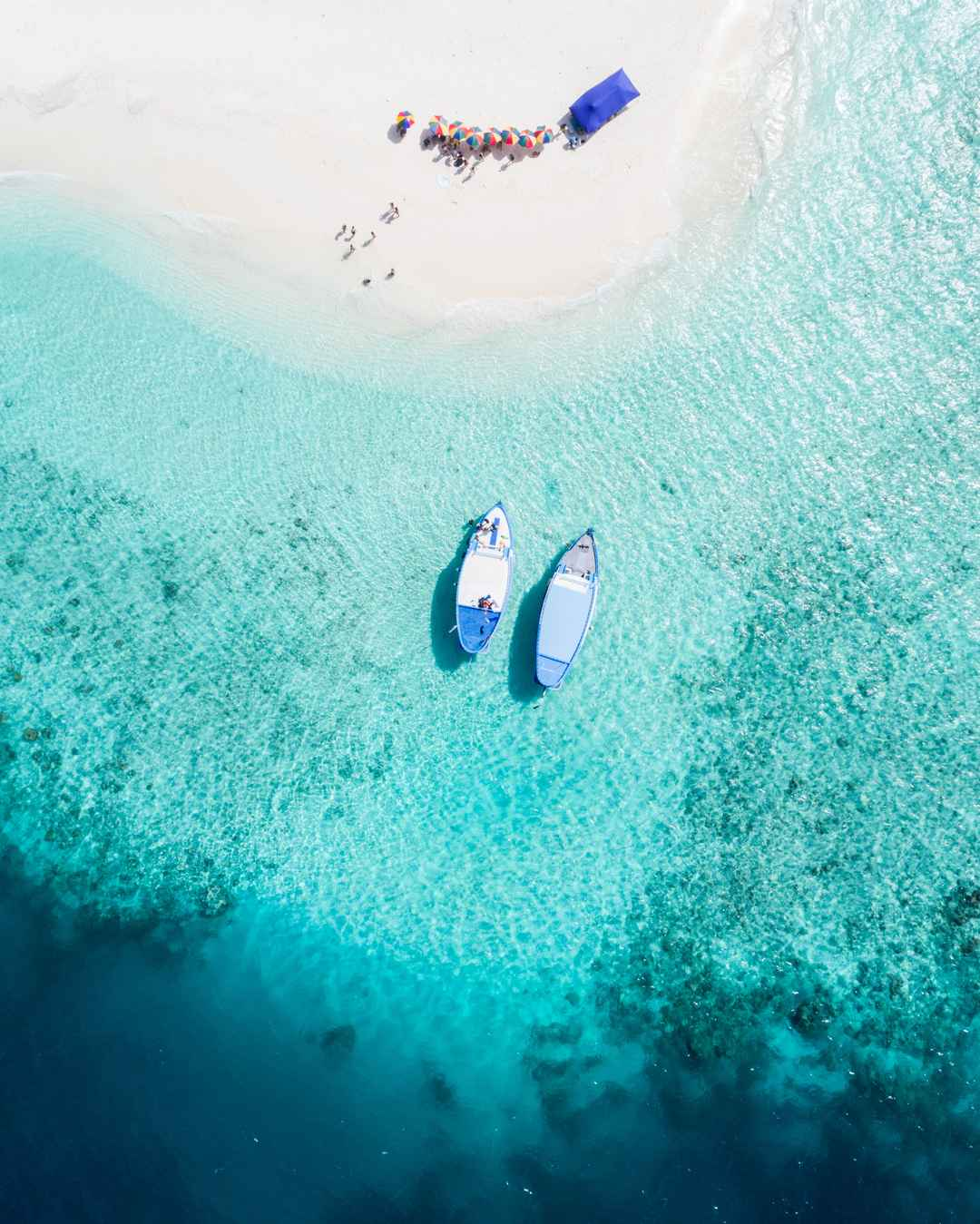 Photo of Maldives Miracle Package