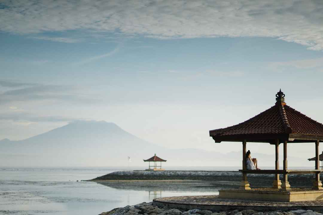Photo of Mesmerizing Bali