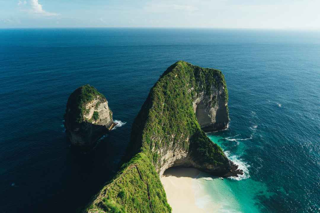 Photo of Luxury Trip To Bali | 67% Off, Limited Offer