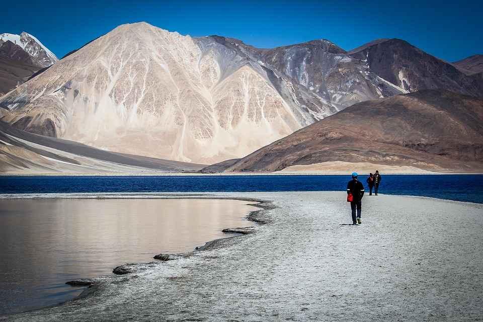Photo of Mesmerizing Ladakh