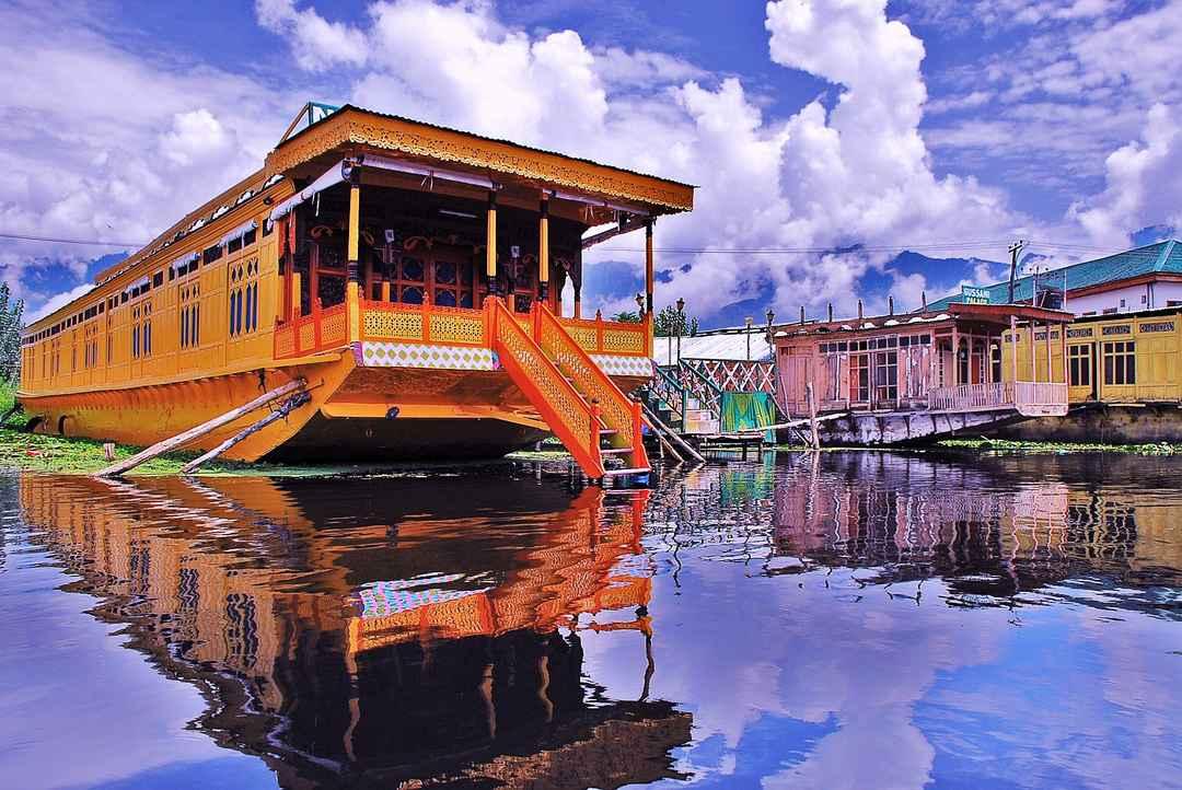 Photo of Best of Kashmir